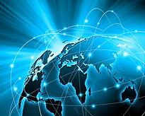worldwide__031538000_1956_31012017.jpg
