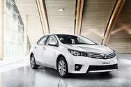 2014-Toyota-Corolla-Right-Front.jpg