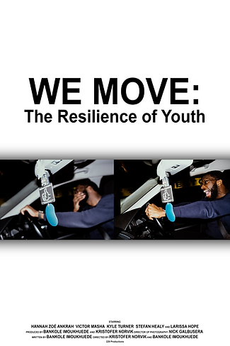 We Move 2.png