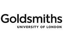 Goldsmiths-logo.jpg