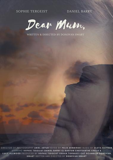thumbnail_Dear Mum,.png