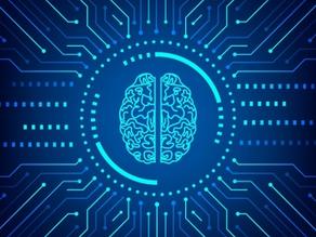 Past and Future of AI