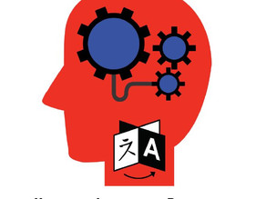 Top 5 benefits of Natural Language Processing In Education
