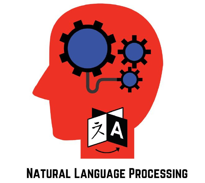 benefits-of-natural-language-processing-nlp-in-education