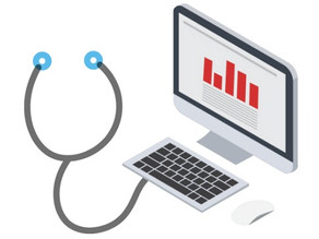 How computer vision is transforming diagnostics in healthcare