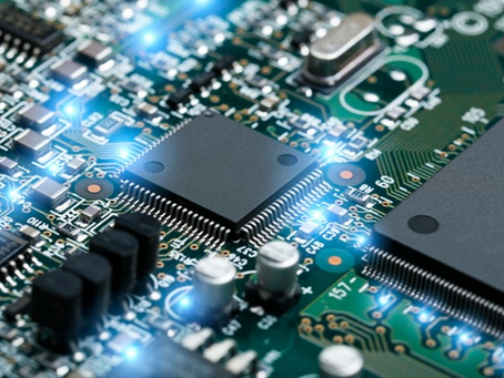 Quantum Computing for Business: Understanding The Advantage