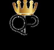 Logo 2C_2x- Print.png