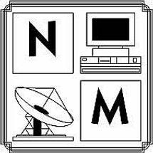 Logo_SVB_Mueller.jpg