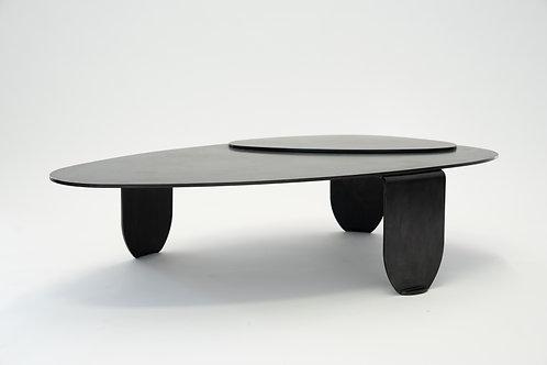TABLE NO. 7