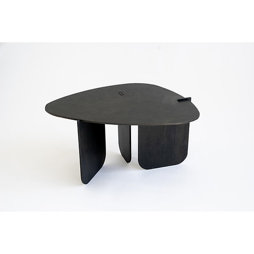 TABLE NO. 15 - SIDE TABLE