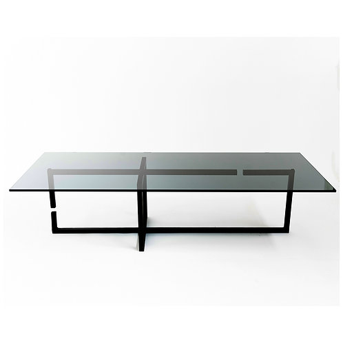 TABLE NO. 6