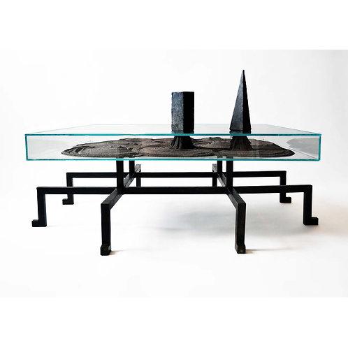 TABLE NO. 5