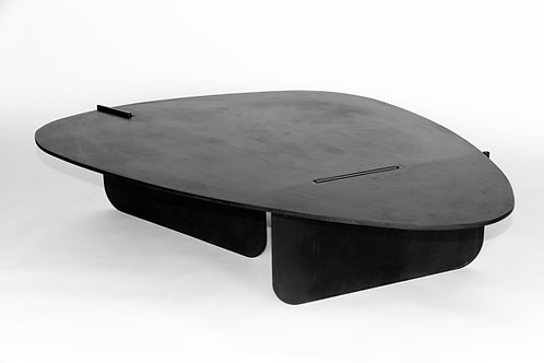 TABLE NO. 15 - COFFEE TABLE