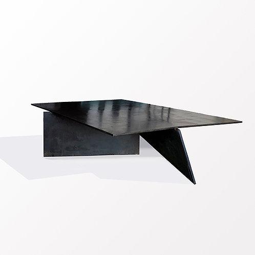 TABLE NO. 10