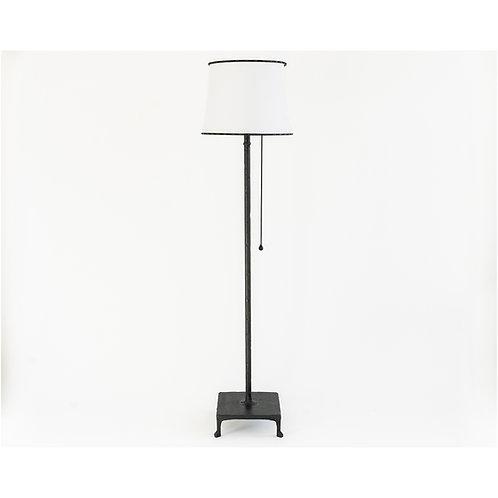 LAMP NO. 1