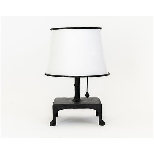 LAMP NO. 3