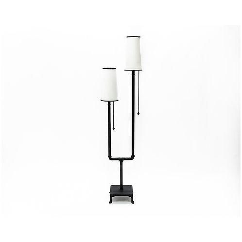 LAMP NO. 2