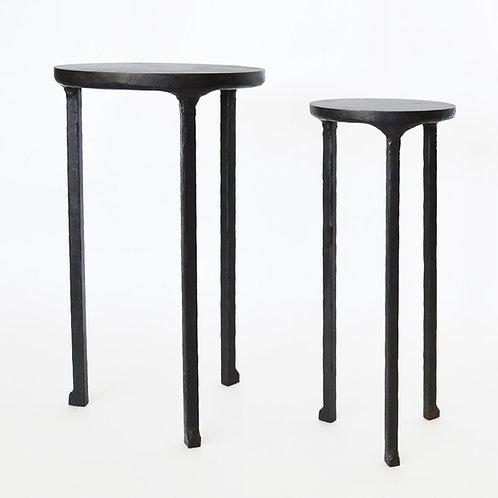 TABLE NO. 3 - PAIR