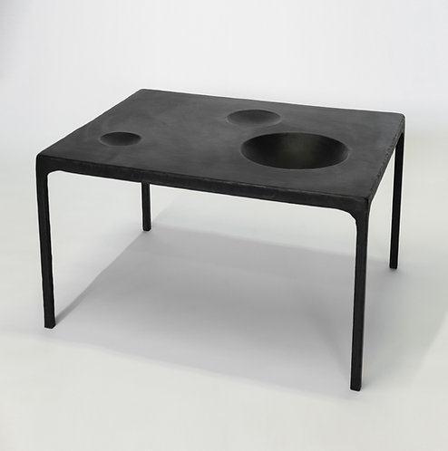 TABLE NO. 11 - SIDE TABLE