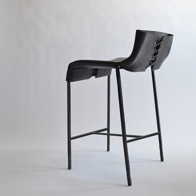 Amazing Bar Stool Szymanski Andrewgaddart Wooden Chair Designs For Living Room Andrewgaddartcom