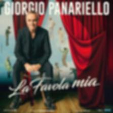 PANARIELLO-OK.jpg