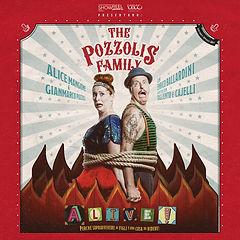 pozzolis_alive_header_1023x1023.jpg