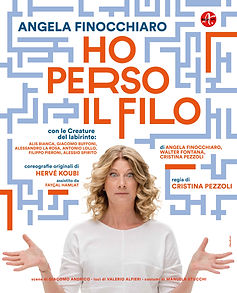 Manifesto_Finocchiaro_70x100_tracciati_L
