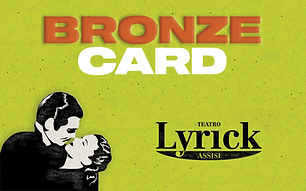 bronzecard.png