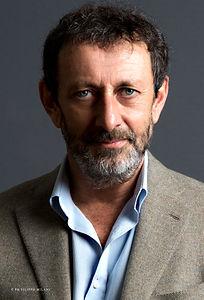 Mihele Serra