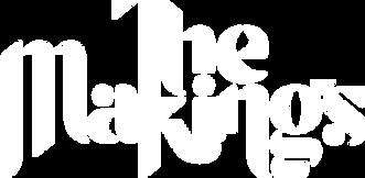TMKS_Logos_White.png