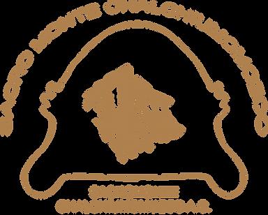 Sacromontecafe.png