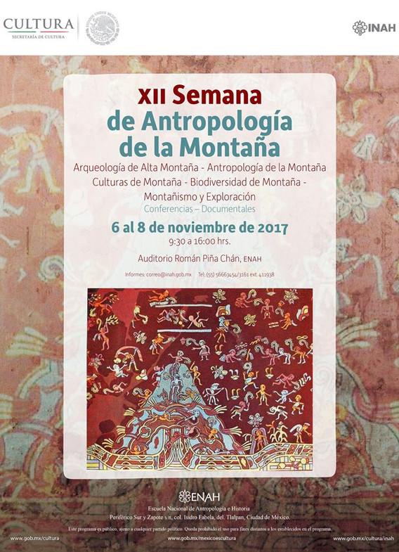 6._XII_Semana_de_Montaña.jpg
