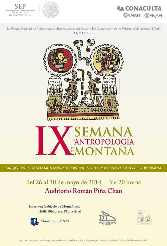 3-_IX_Semana_de_Montaña.jpg