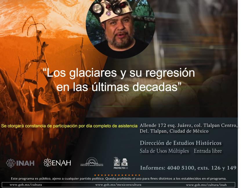 Conferencia Magistral Montero.jpg