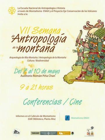 1-_VII_Semana_de_Montaña.jpg