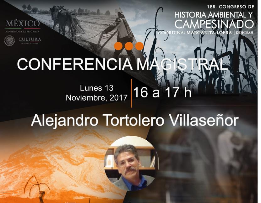 Conferencia Magistral Tortolero.jpg