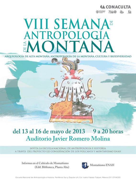 2._VIII_Semana_de_Montaña.jpg