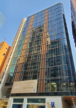 46TYS_external facade.jpg
