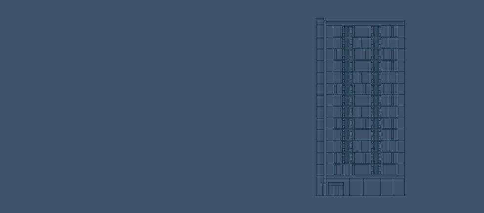 website_04-13.jpg