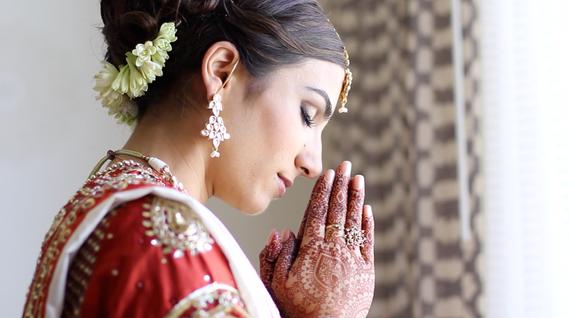 indianwedding-patel.png