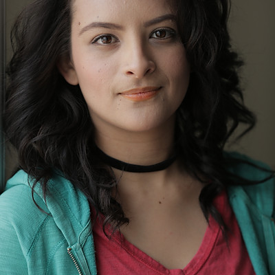 Diana Acevedo