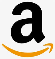 480-4803237_amazon-icon-amazon-logo-png-