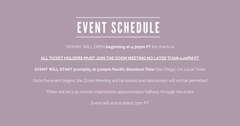 eventschedule_5pmPST.png