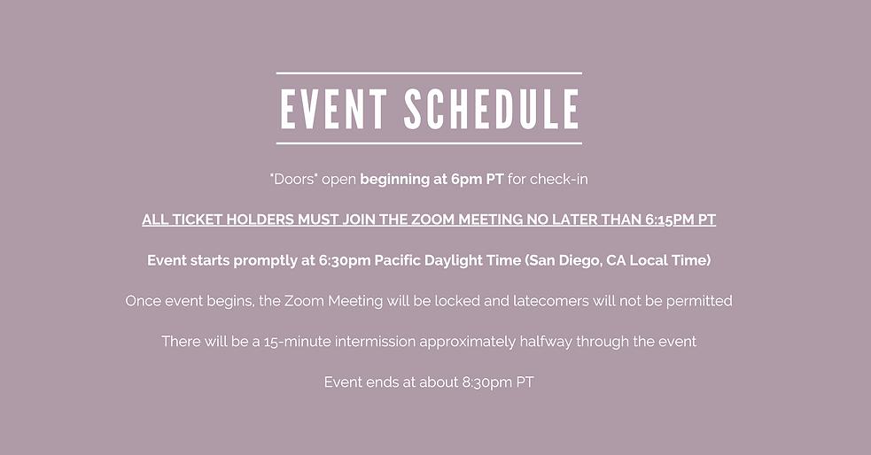 MFA_Zoom_Schedule_6:30pmStart.png