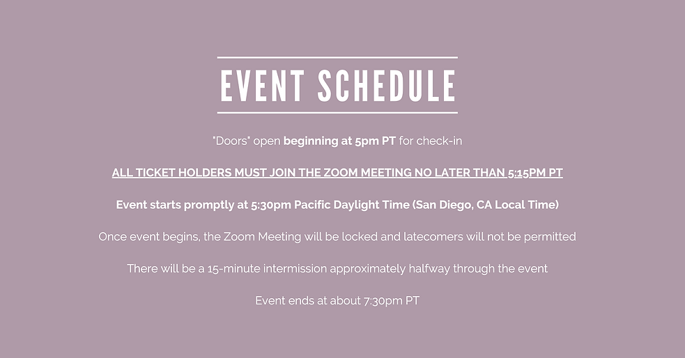 MFA_Zoom_2021_Event_Schedule.png