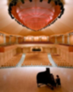 SW-0305-DorothyYoungMusicCenter_01-240x3