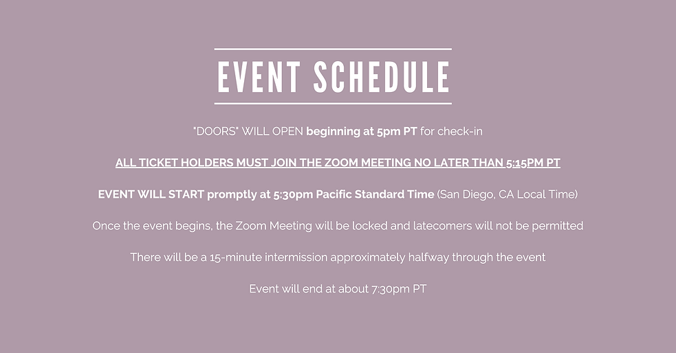 eventschedule_PST.png