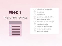 Copy of week1(regcourse) (1)