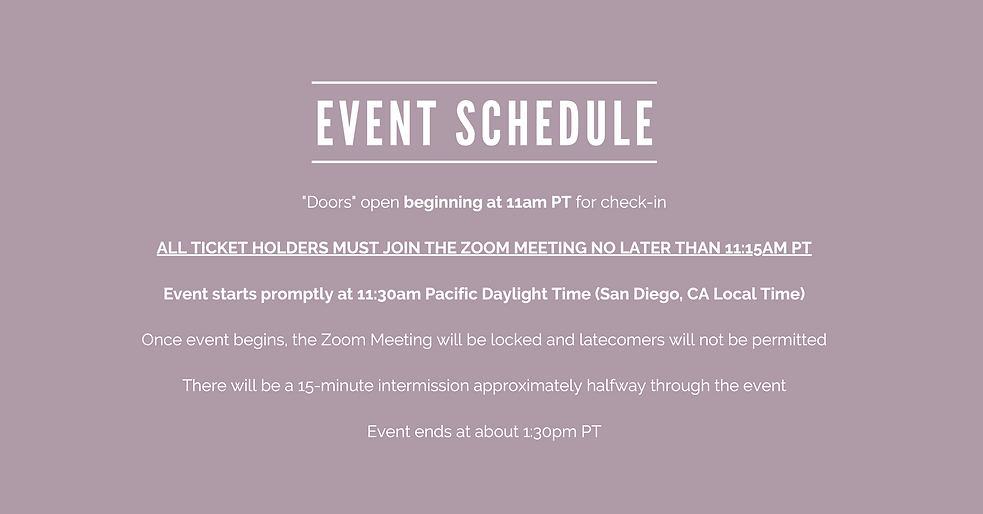 Zoom_Schedule_11:30am_start.png
