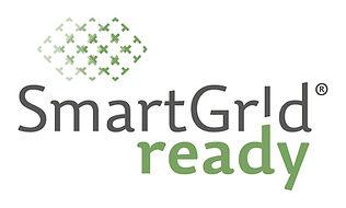 Smartgrid_logo_def_cmyk.jpg